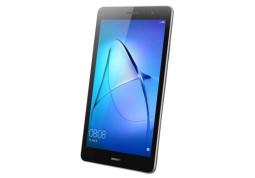 Планшет Huawei MediaPad T3 8 2/16GB Wi-Fi Gray дешево