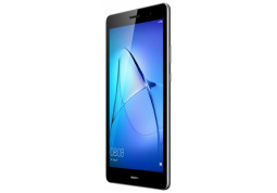 Планшет Huawei MediaPad T3 8 2/16GB Wi-Fi Gray стоимость
