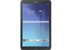 Планшет Samsung Galaxy Tab E 9.6 3G 8GB (коричневый)