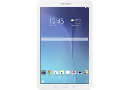 Планшет Samsung Galaxy Tab E 9.6 3G 8GB (черный) отзывы