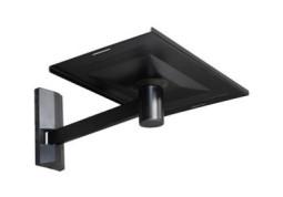 Подставка/крепление X-Digital CRT2110 (черный)