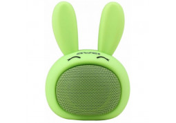 Портативная акустика Awei Y700 Green
