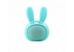 Портативная акустика Awei Y700 Blue