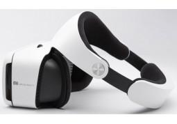 Очки виртуальной реальности Xiaomi Mi VR дешево