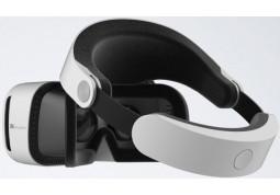 Очки виртуальной реальности Xiaomi Mi VR фото