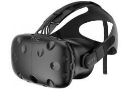 Очки виртуальной реальности HTC Vive - Интернет-магазин Denika