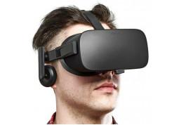 Очки виртуальной реальности Oculus Rift дешево