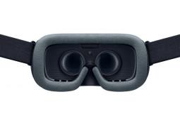 Samsung Gear VR New фото