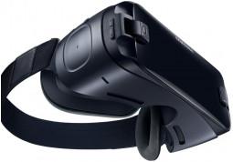 Samsung Gear VR New купить