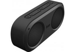 Портативная акустика Divoom Airbeat-20 (черный)