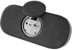 Портативная акустика Divoom Airbeat-20 (черный) цена