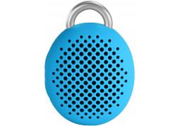 Портативная акустика Divoom Bluetune Bean (черный) цена