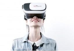 Remax VR Fantasyland описание