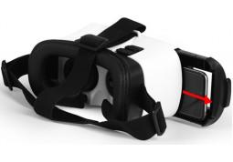 Очки виртуальной реальности Golf GF-VR01 недорого