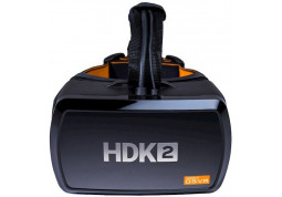 Очки виртуальной реальности Razer OSVR HDK v2 в интернет-магазине