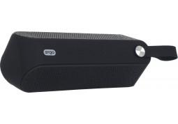 Портативная акустика Ergo BTS-520XL (черный)
