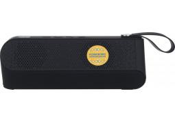 Портативная акустика Ergo BTS-520XL (черный) недорого