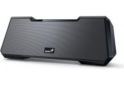 Портативная акустика Genius MT-20 (черный) в интернет-магазине