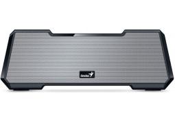 Портативная акустика Genius MT-20 (черный) купить