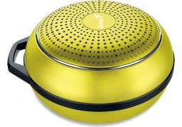 Портативная акустика Genius SP-906BT Plus M2 Gold (31730007405) стоимость