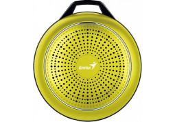 Портативная акустика Genius SP-906BT Plus M2 Gold (31730007405)