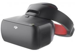 Очки виртуальной реальности DJI Goggles RE