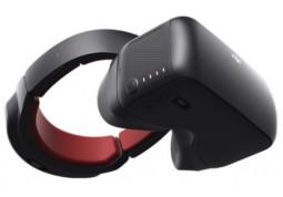 Очки виртуальной реальности DJI Goggles RE купить
