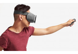 Google Daydream View в интернет-магазине