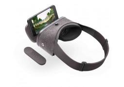 Google Daydream View купить