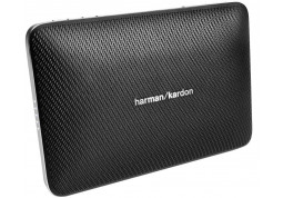 Портативная акустика Harman Kardon Esquire 2 Black (HKESQUIRE2BLK)