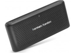 Портативная акустика Harman Kardon Traveler Black (HKTRAVELERBLK) цена