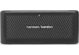 Портативная акустика Harman Kardon Traveler Black (HKTRAVELERBLK)