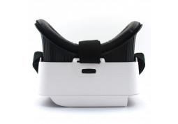 Очки виртуальной реальности VR Shinecon G03 купить