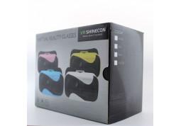 Очки виртуальной реальности VR Shinecon G03 фото