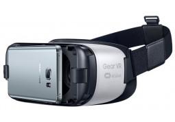 Очки виртуальной реальности Samsung Gear VR CE недорого