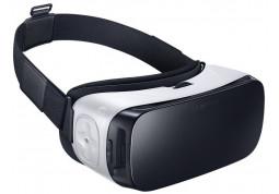 Очки виртуальной реальности Samsung Gear VR CE стоимость