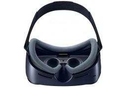 Очки виртуальной реальности Samsung Gear VR3 описание