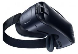 Очки виртуальной реальности Samsung Gear VR3 купить