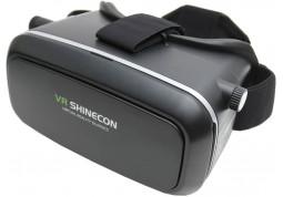 Очки виртуальной реальности VR Shinecon G01P
