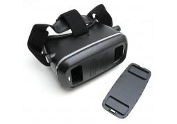 Очки виртуальной реальности VR Shinecon G01P недорого