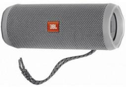 Портативная акустика JBL Flip 4 Grey (FLIP4GRAY) отзывы