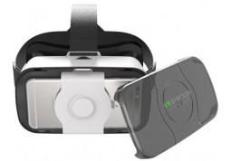 Очки виртуальной реальности VR Shinecon G03D описание