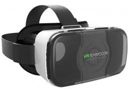 Очки виртуальной реальности VR Shinecon G03D цена