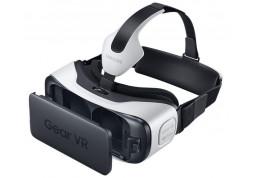 Samsung Gear VR2 CE в интернет-магазине