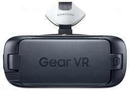 Samsung Gear VR2 CE описание