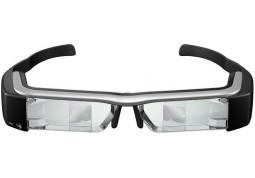 Очки виртуальной реальности Epson BT-200