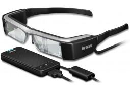 Очки виртуальной реальности Epson BT-200 в интернет-магазине