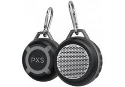 Портативная акустика Pixus Active Black недорого