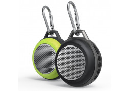 Портативная акустика Pixus Active Black отзывы