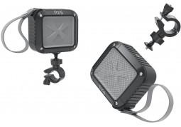 Портативная акустика Pixus SCOUT mini Black дешево